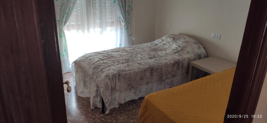 House in Alhaurín de la Torre R3859330 15