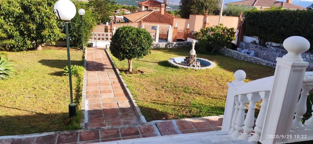 House in Alhaurín de la Torre R3859330 18