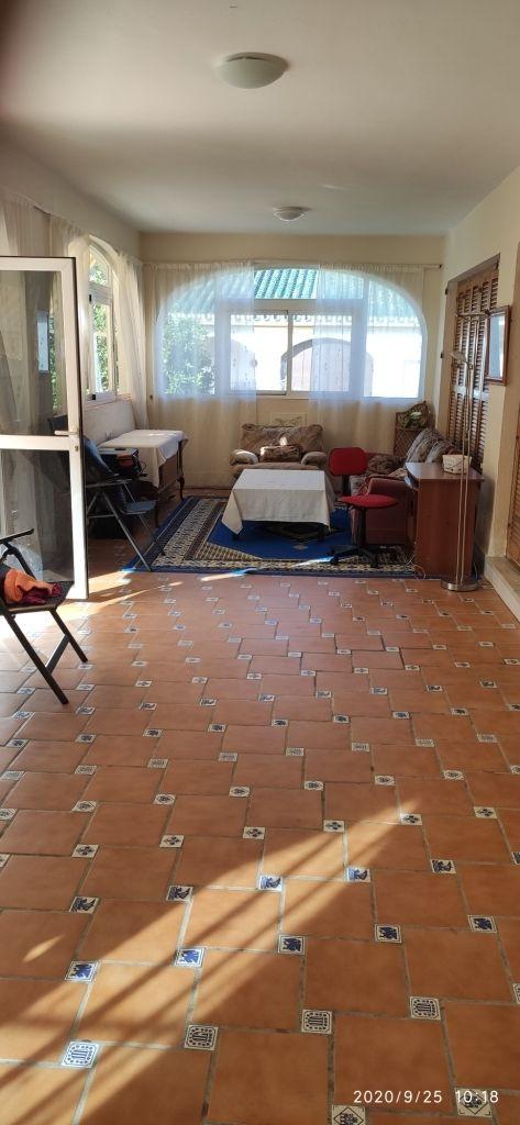 House in Alhaurín de la Torre R3859330 2