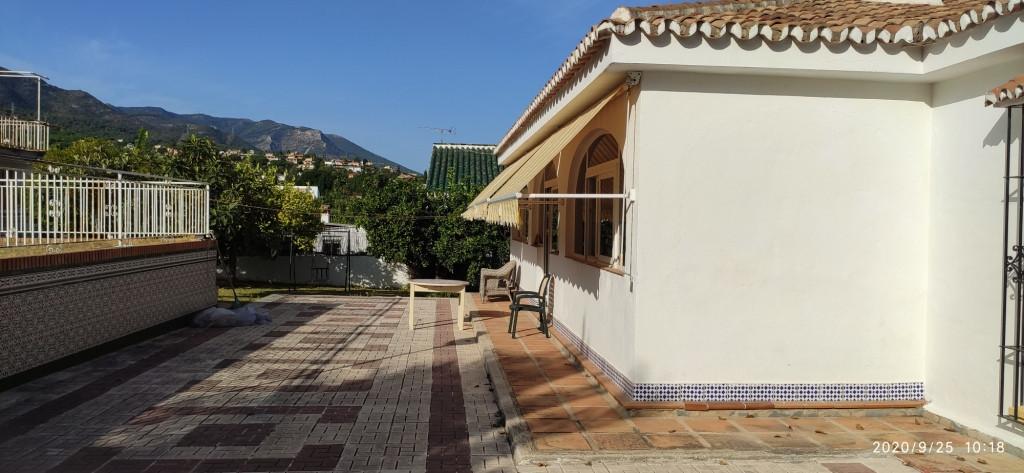 House in Alhaurín de la Torre R3859330 21
