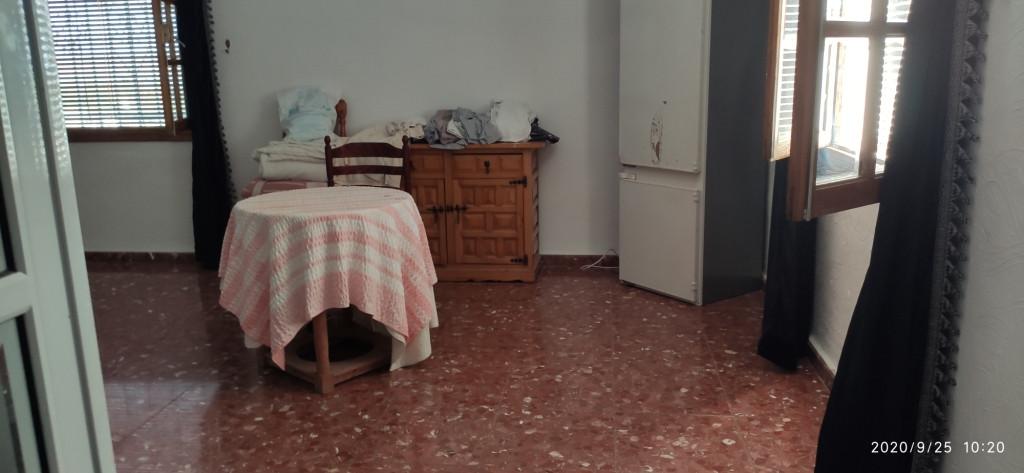 House in Alhaurín de la Torre R3859330 9