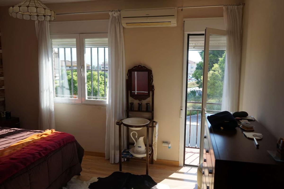 House in Alhaurín de la Torre R3851452 14