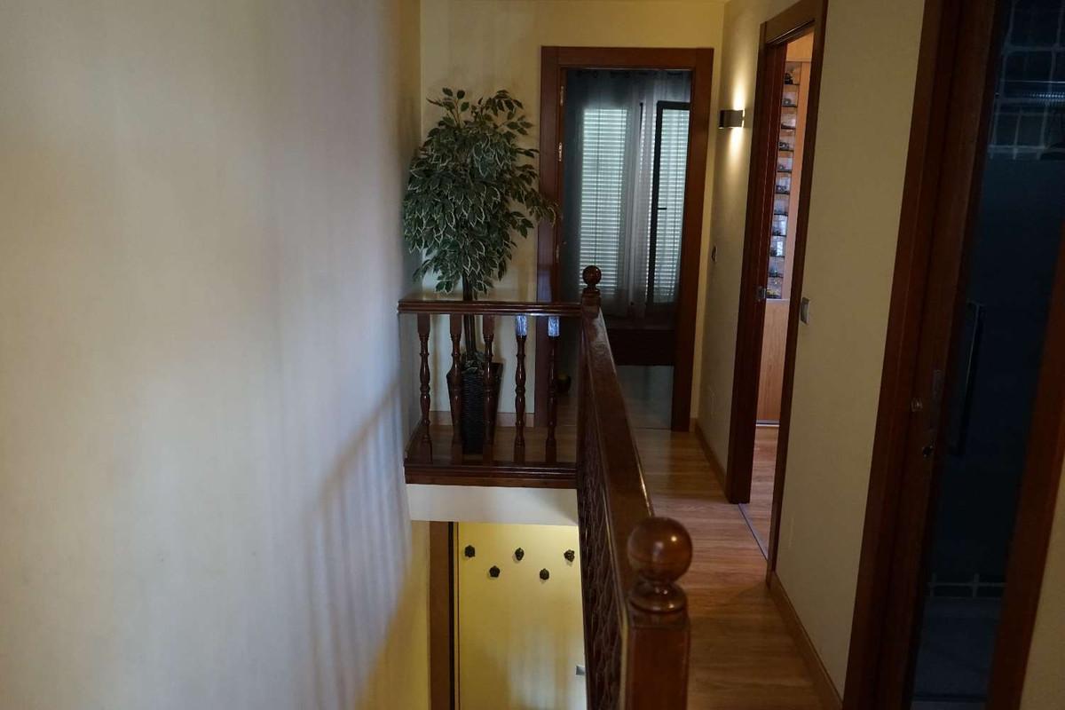 House in Alhaurín de la Torre R3851452 19