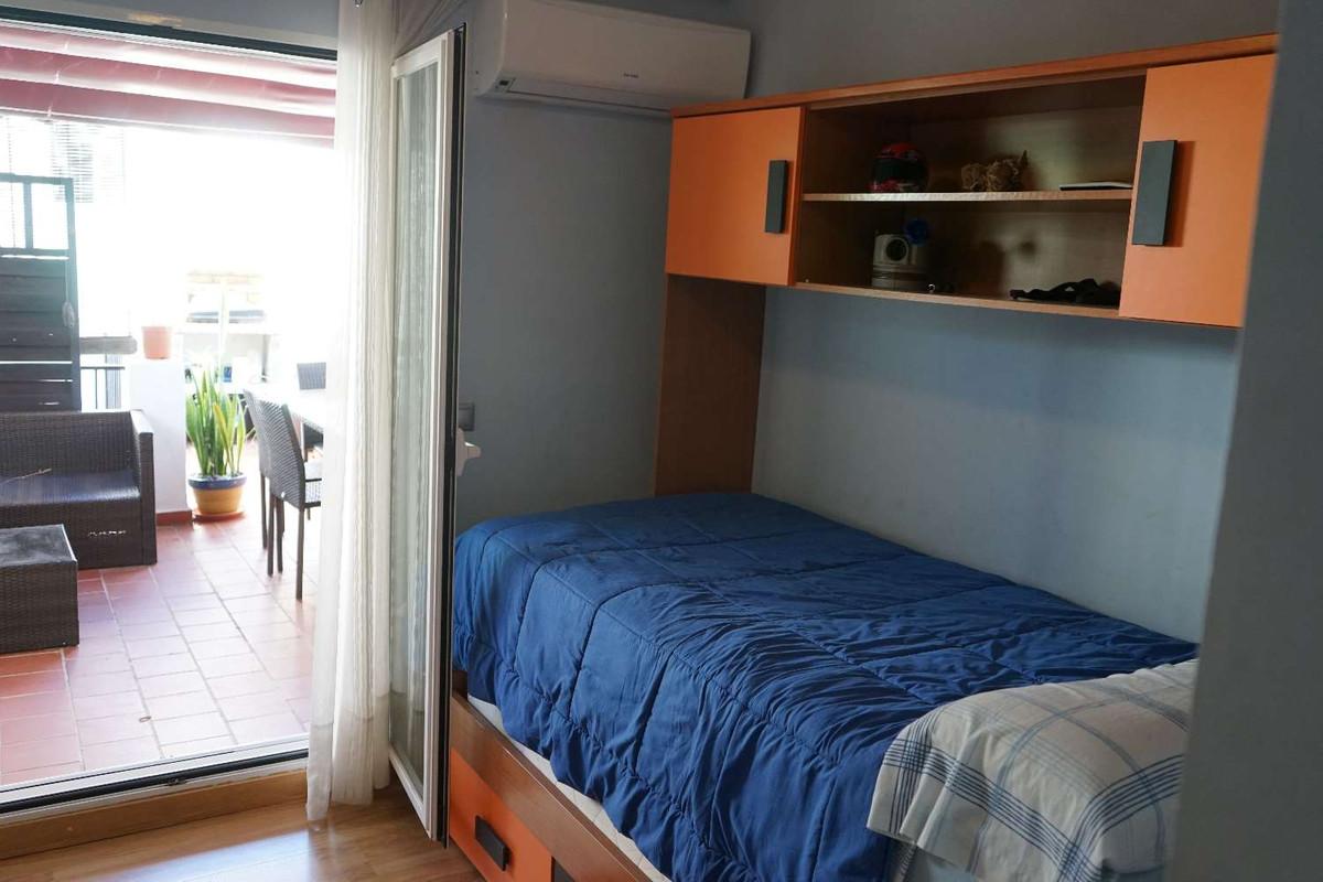 House in Alhaurín de la Torre R3851452 22