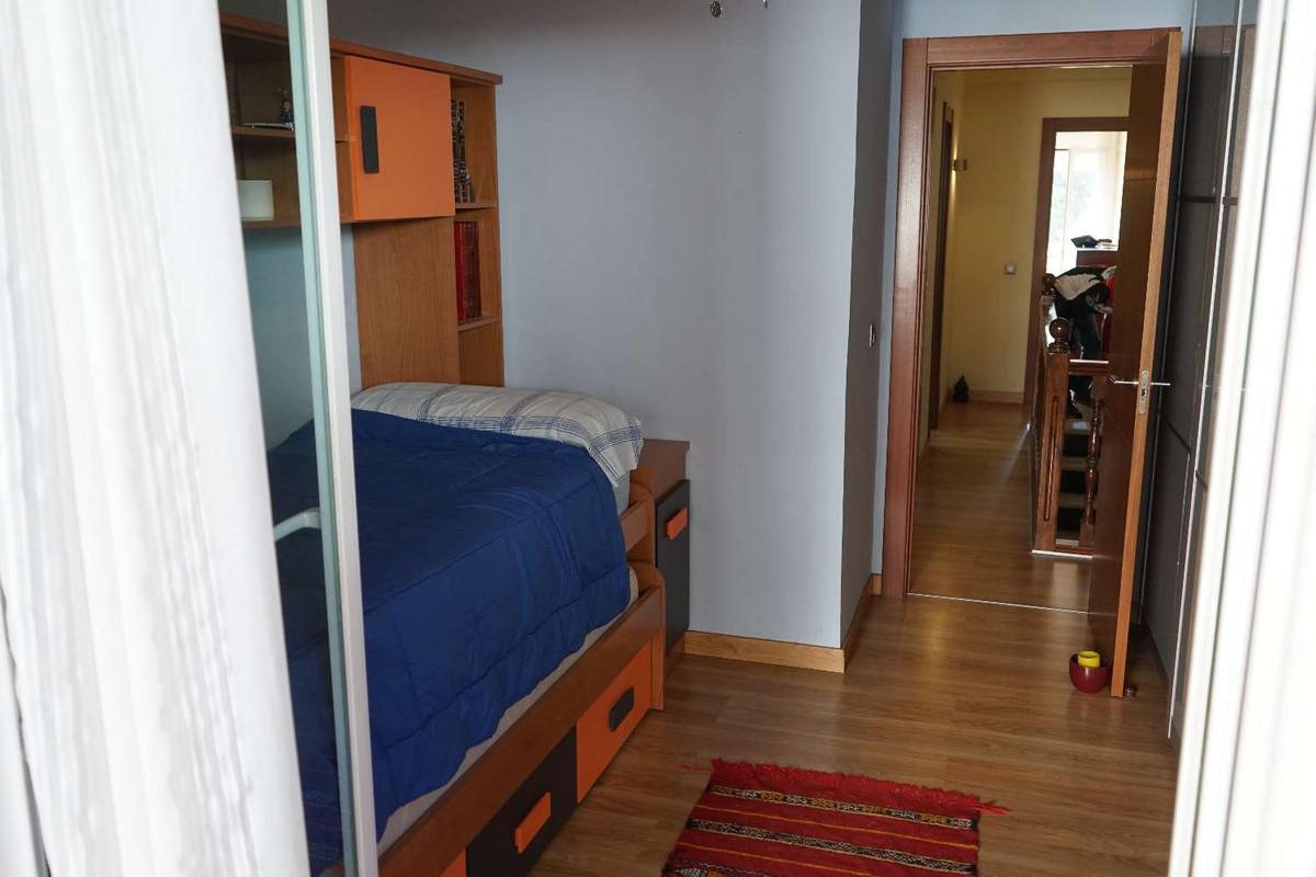 House in Alhaurín de la Torre R3851452 23