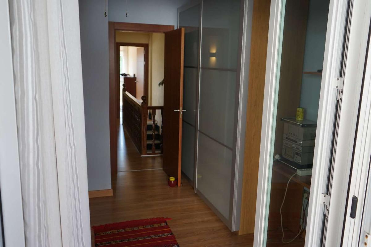 House in Alhaurín de la Torre R3851452 25