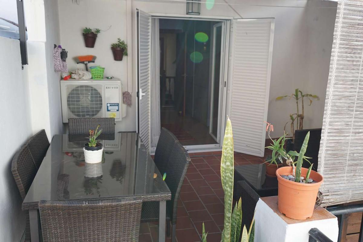 House in Alhaurín de la Torre R3851452 26