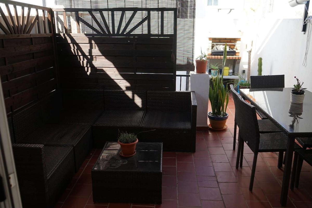 House in Alhaurín de la Torre R3851452 27
