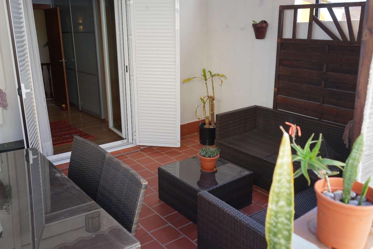 House in Alhaurín de la Torre R3851452 28