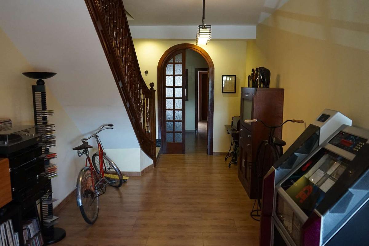 House in Alhaurín de la Torre R3851452 3