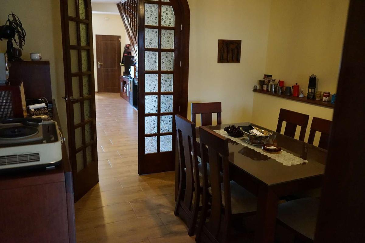 House in Alhaurín de la Torre R3851452 4