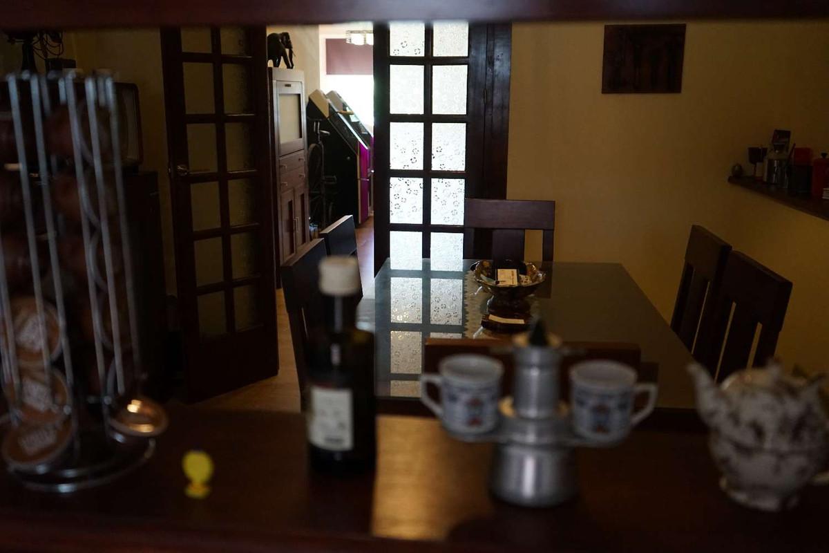 House in Alhaurín de la Torre R3851452 5