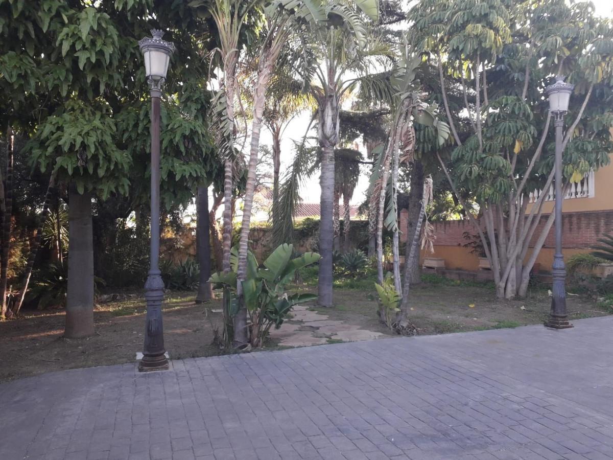 House in Alhaurín de la Torre R3561169 25