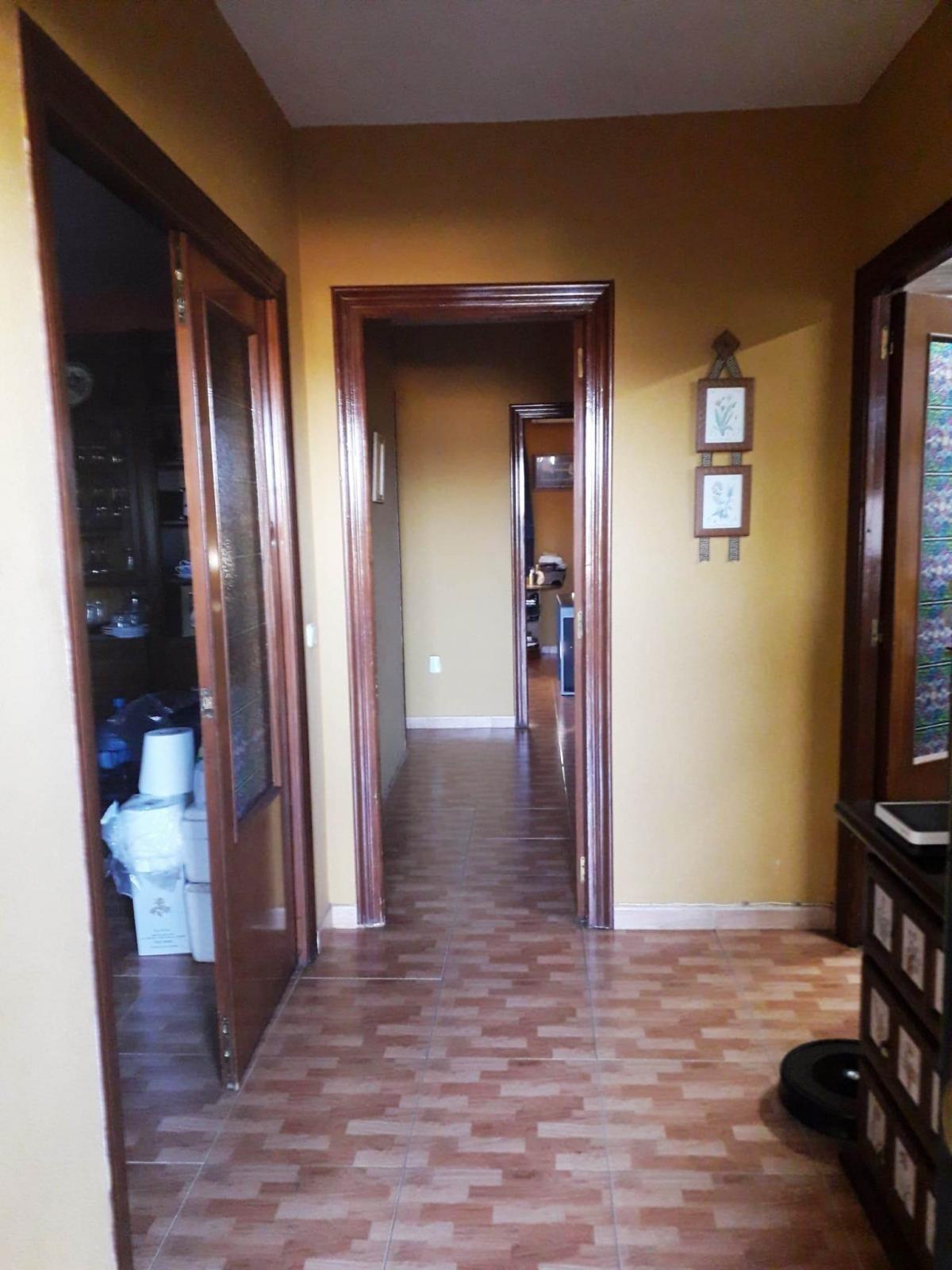 House in Alhaurín de la Torre R3561169 3