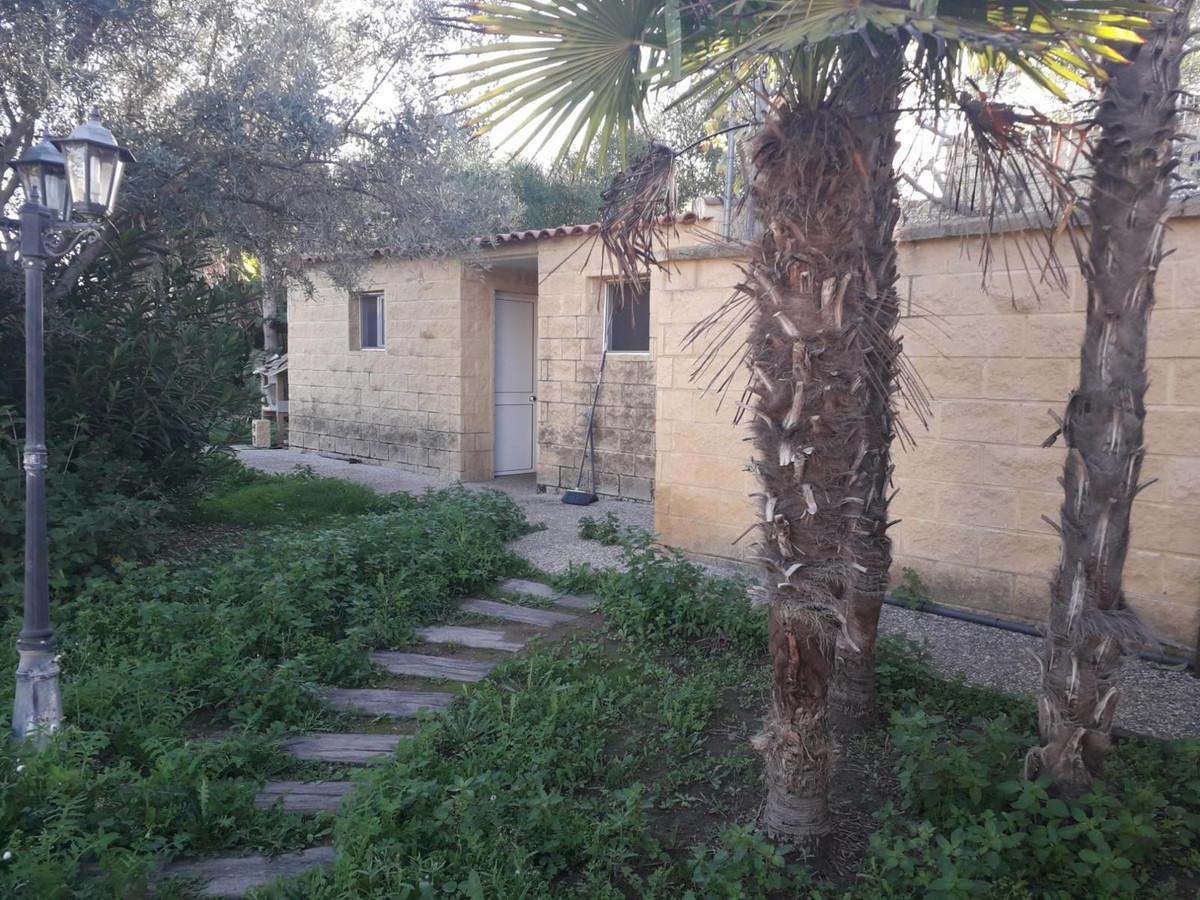 House in Alhaurín de la Torre R3561169 30