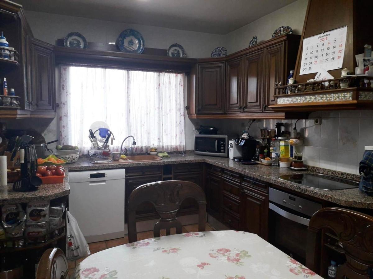 House in Alhaurín de la Torre R3561169 6