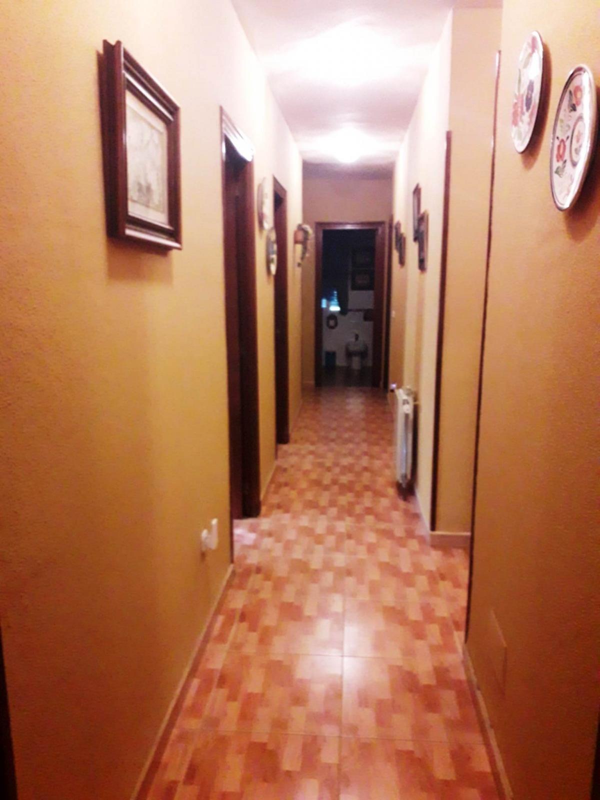 House in Alhaurín de la Torre R3561169 8