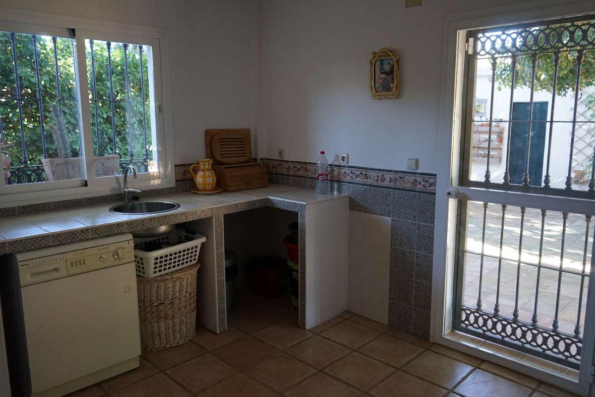 House in Alhaurín de la Torre R3857419 14