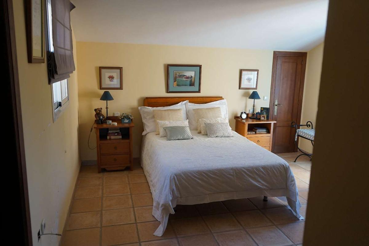 House in Alhaurín de la Torre R3857419 15