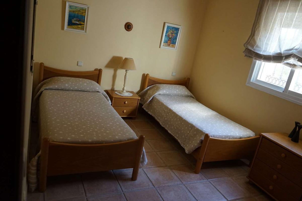 House in Alhaurín de la Torre R3857419 18