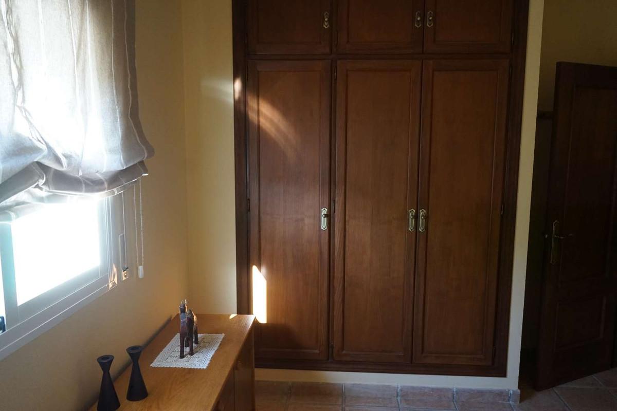 House in Alhaurín de la Torre R3857419 19