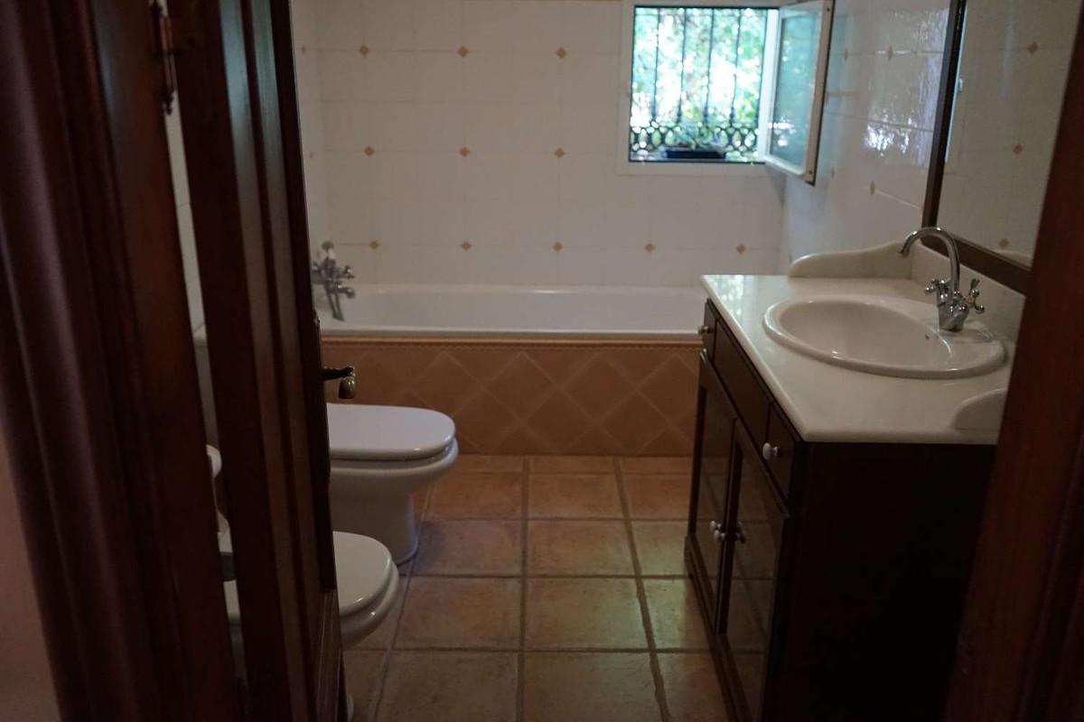 House in Alhaurín de la Torre R3857419 20