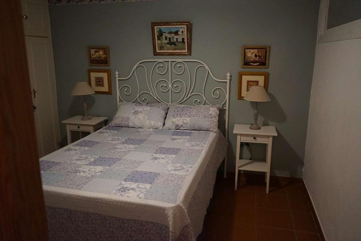 House in Alhaurín de la Torre R3857419 21