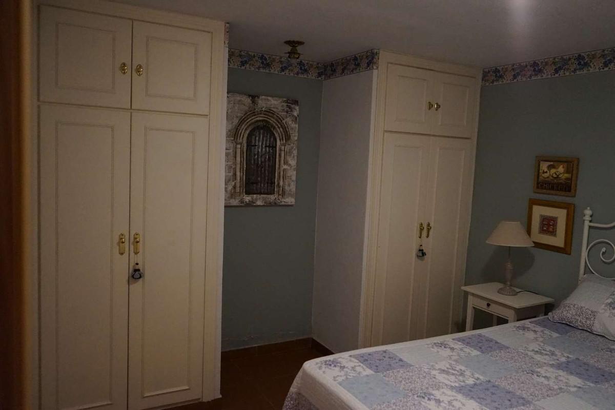House in Alhaurín de la Torre R3857419 22
