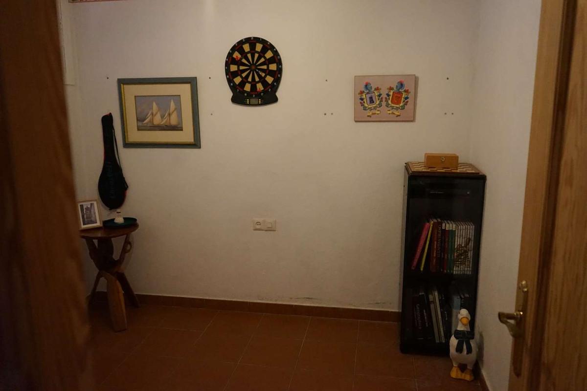 House in Alhaurín de la Torre R3857419 24