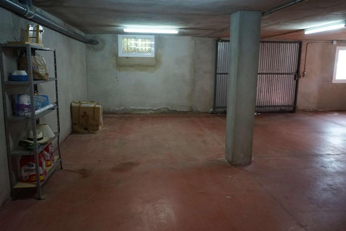 House in Alhaurín de la Torre R3857419 28