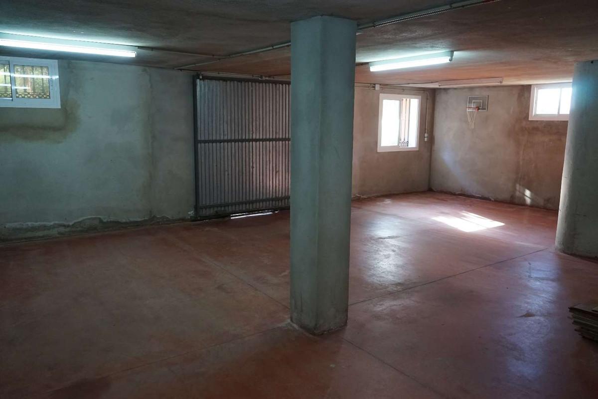 House in Alhaurín de la Torre R3857419 29