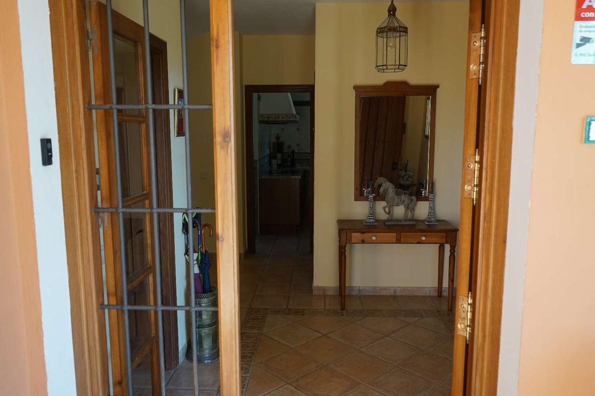 House in Alhaurín de la Torre R3857419 3