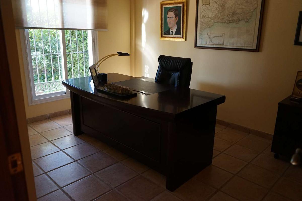House in Alhaurín de la Torre R3857419 8