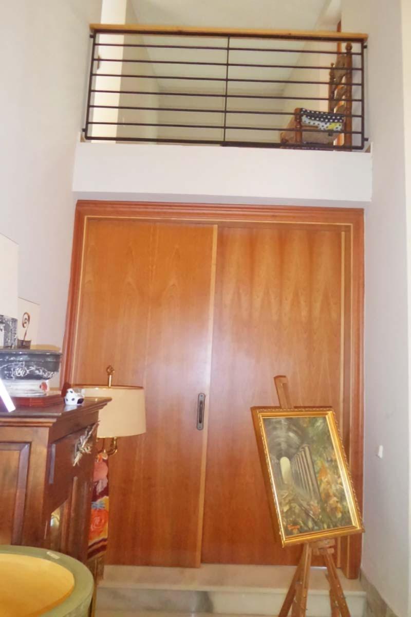 House in Alhaurín de la Torre R3535486 11