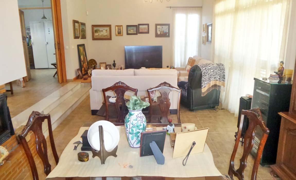 House in Alhaurín de la Torre R3535486 6