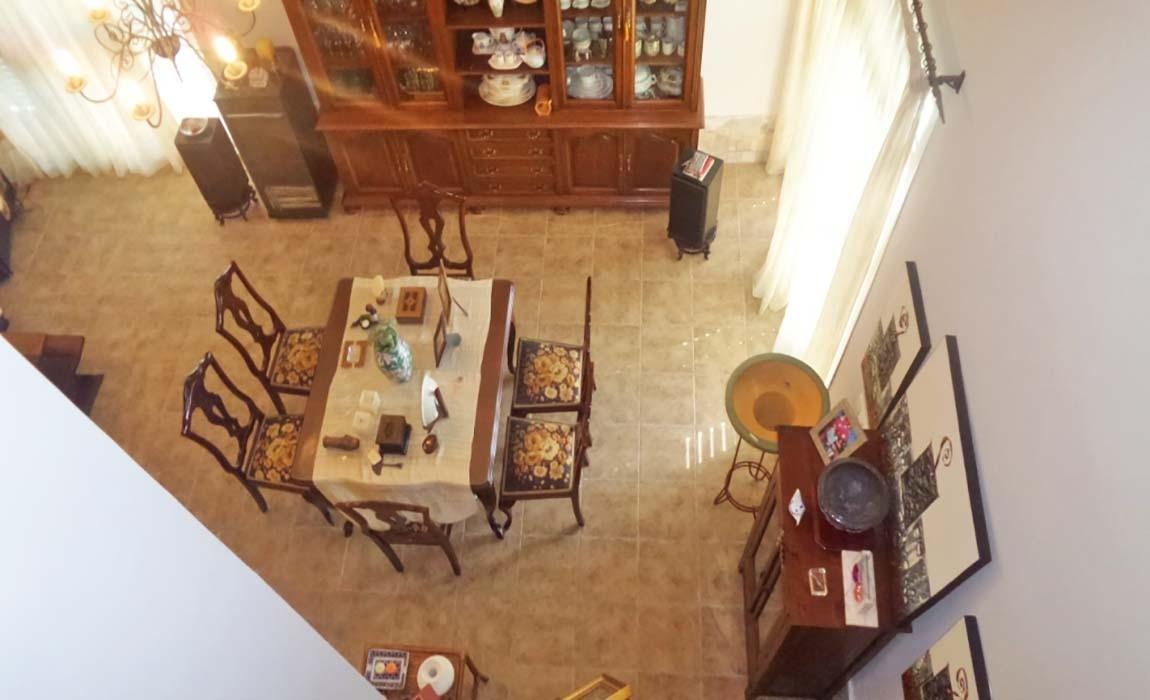 House in Alhaurín de la Torre R3535486 8