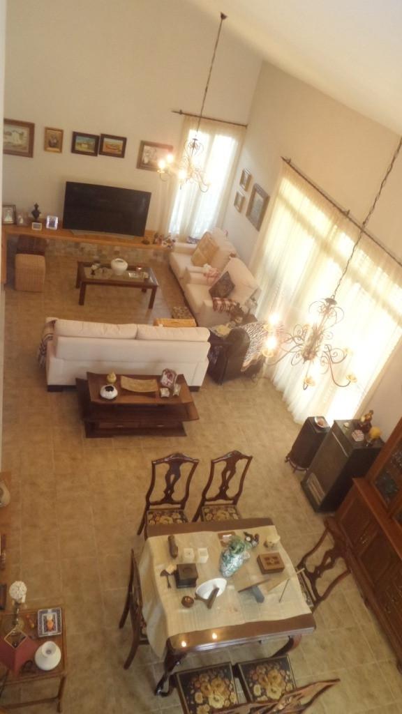 House in Alhaurín de la Torre R3535486 9