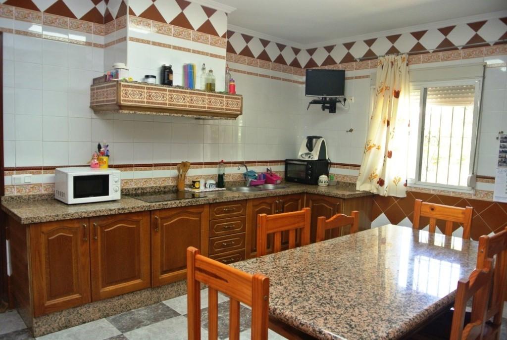 House en Alhaurín de la Torre R3471856 10