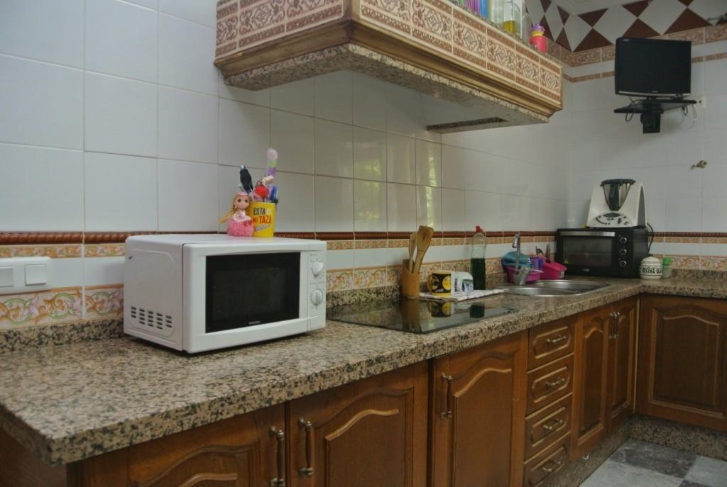 House en Alhaurín de la Torre R3471856 11