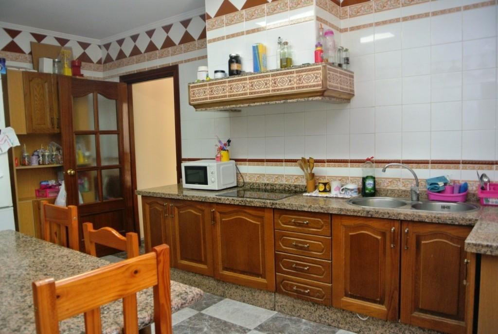 House en Alhaurín de la Torre R3471856 12