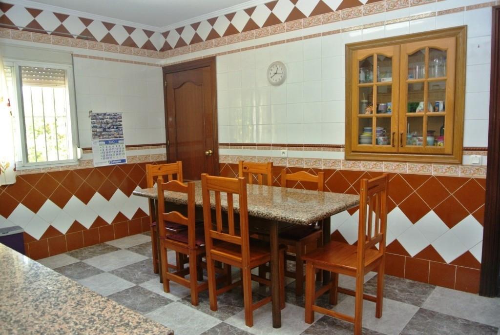House en Alhaurín de la Torre R3471856 13