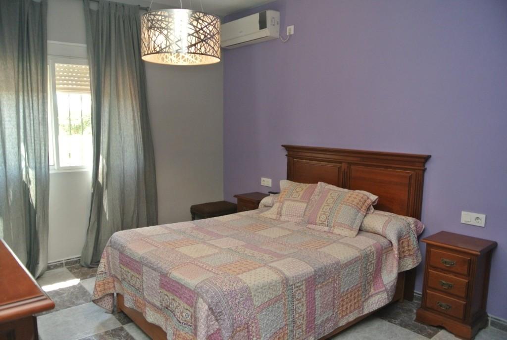 House en Alhaurín de la Torre R3471856 18