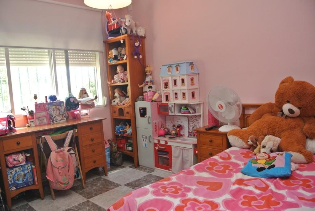 House en Alhaurín de la Torre R3471856 20