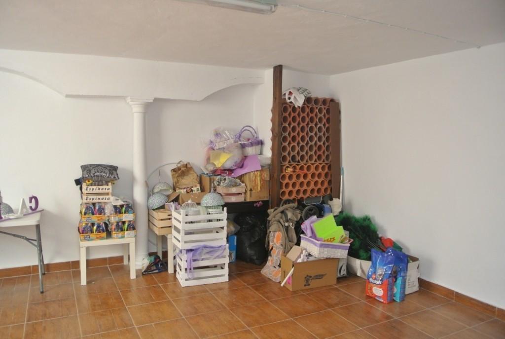 House en Alhaurín de la Torre R3471856 28