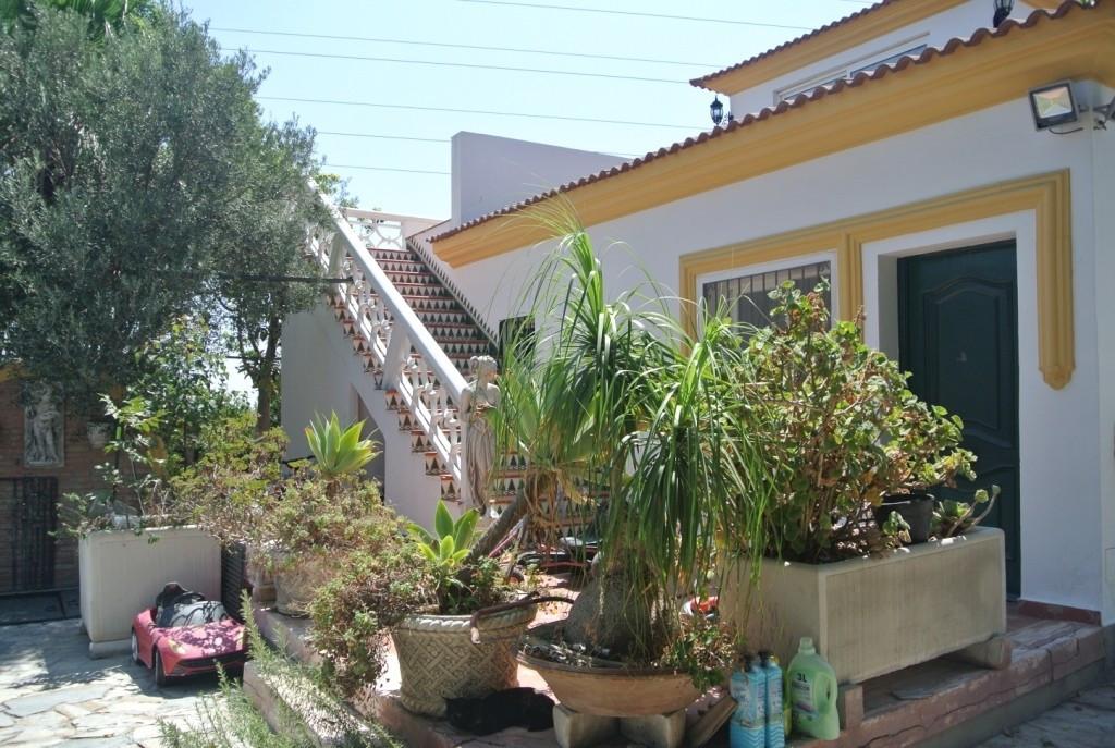 House en Alhaurín de la Torre R3471856 29