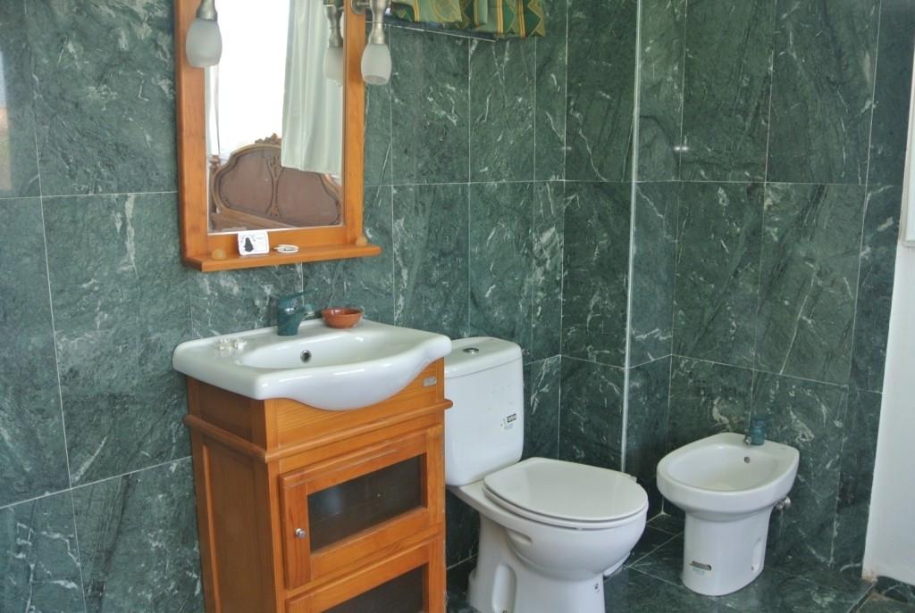 House en Alhaurín de la Torre R3471856 30