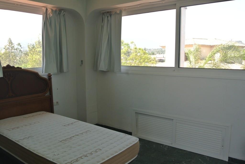 House en Alhaurín de la Torre R3471856 32