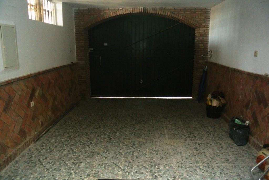 House en Alhaurín de la Torre R3471856 36