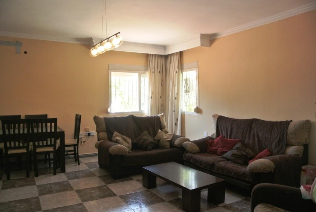 House en Alhaurín de la Torre R3471856 4
