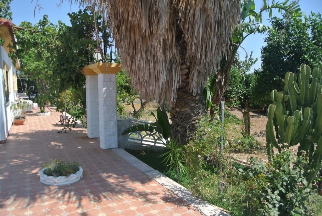 House en Alhaurín de la Torre R3471856 47